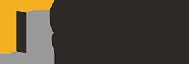 SAIM-logo-274px
