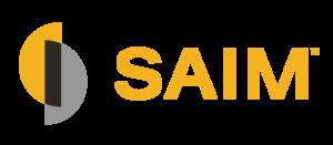 SAIM_Logo_NoTagline_Gold