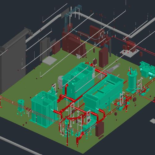 SAIM Page Article - Digital Engineering Tools - Image04